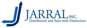 Jarral Inc