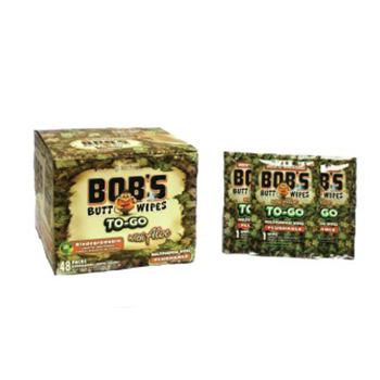 Bobs-To-Go-Wipes-48-Pack-