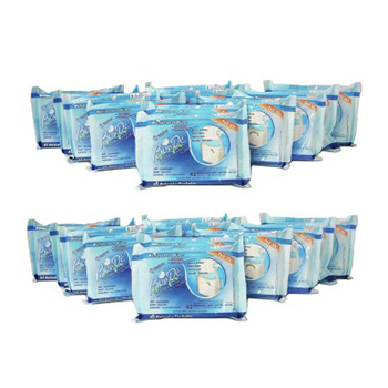 BouDe-Refill-Packs-42-wipes