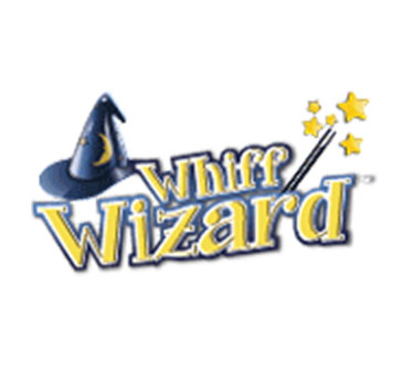 Whiff-Wizard